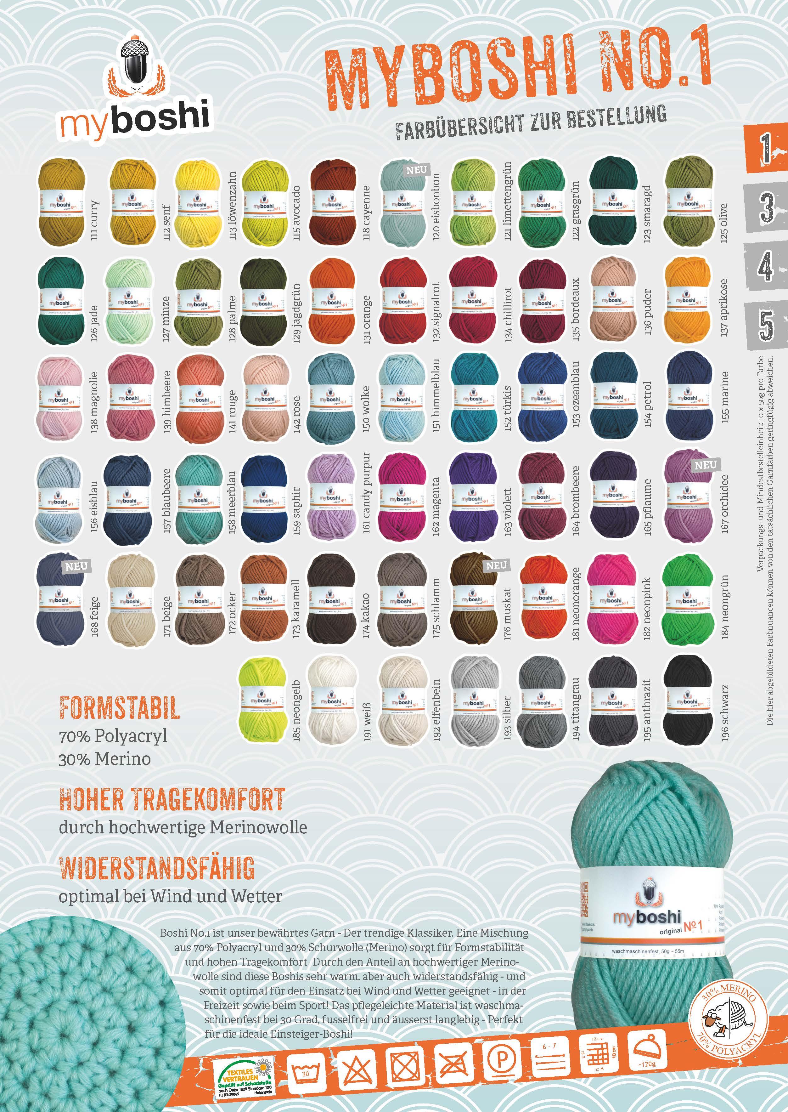 Großzügig Färbung Nummer 1 Bilder - Druckbare Malvorlagen - amaichi.info